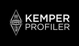 Logo Kemper Sonosfera