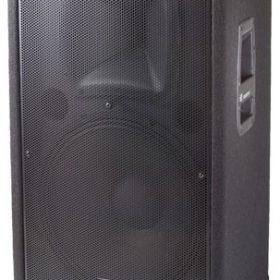 DAS Audio MI-115N