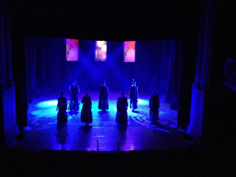 Teatro Haro
